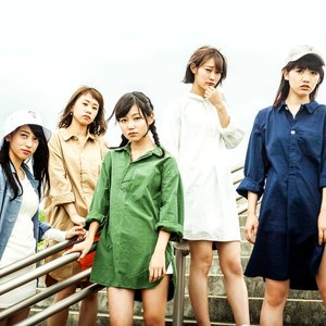 Image for 'lyrical school'