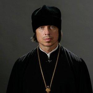 Image for 'Олег Скобля'