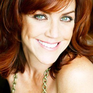 Image for 'Andrea McArdle'