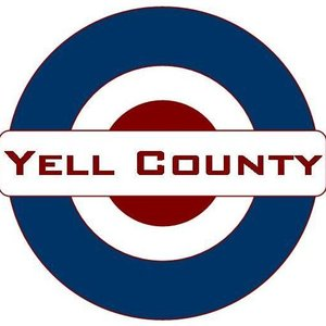 Image for 'Yell County'