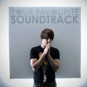 Imagen de 'Your Favourite Soundtrack'