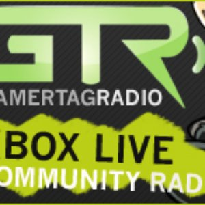Image for 'Gamertagradio.com'