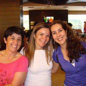 Bild für 'mafalda@monalisadepijamas.com.br'