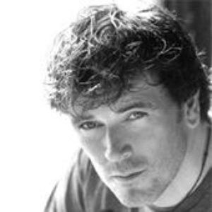 Image for 'Robbie Craig'
