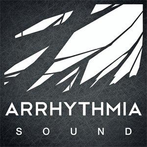 Image for 'Arrhythmia Sound'