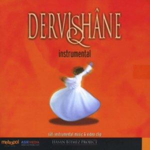 Image for 'Dervishane'