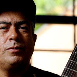 Image for 'Edvaldo Santana'