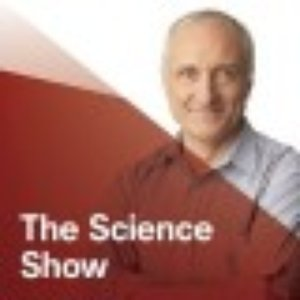 Image for 'The Science Show'