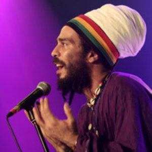 Image pour 'Jah Man Gang'