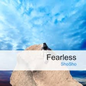 Image for 'Shoshon'