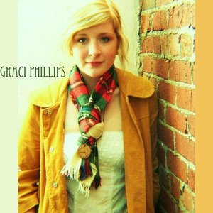 Image for 'Graci Phillips'