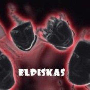 Image for 'Elpiskas'