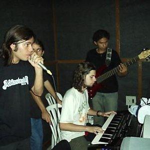 Image for 'Adiastasia'