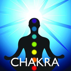 Image for 'Chakra Balancing Sound Therapy'