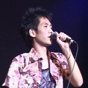 Image for 'ビートまりお'