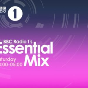 "Image for 'Radio 1 ""Essential Mix""'"