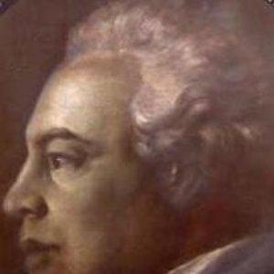 Image for 'Antonín Vranický'