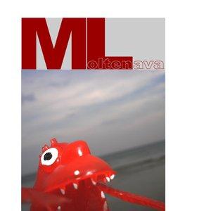Image for 'Molten Lava'