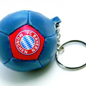 Image for 'Bayern-Fans United'