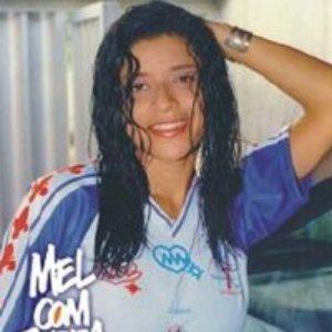 Image for 'Mel com Terra'