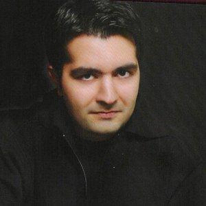 Image for 'Ali Riza Albayrak'