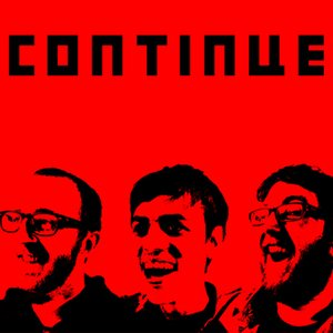Image for 'Continue?'