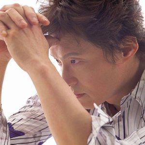 Image for 'Ryou Kunihiko'