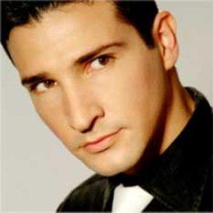 Image for 'Adam Lopez'