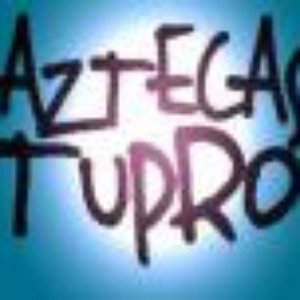 Image for 'Aztecas Tupro'