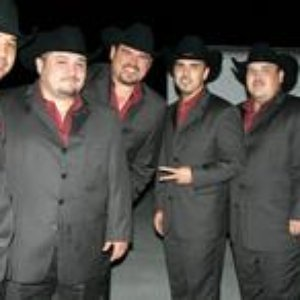 Image for 'Grupo Solido'