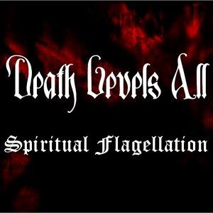 Image pour 'Death Levels All'