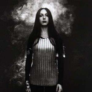 Imagem de 'Cadaveria'
