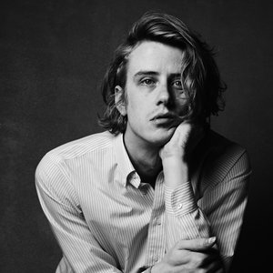 Image for 'Christopher Owens'