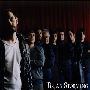 Imagen de 'Brian Storming'