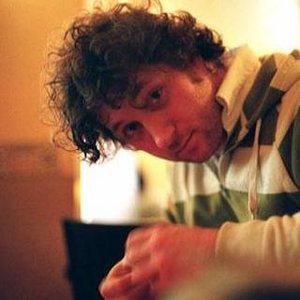Image for 'Bart Oostindie'