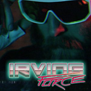 Image for 'Irving Force'