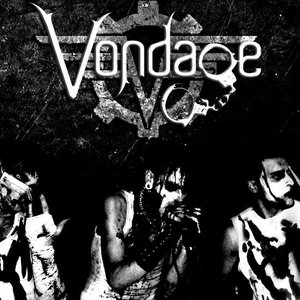Image for 'Vondage'