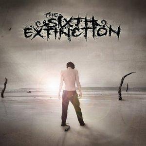 Imagen de 'The Sixth Extinction'