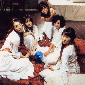 Image for 'Baby V.O.X'