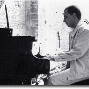 Image for 'Massimo Farao Trio'