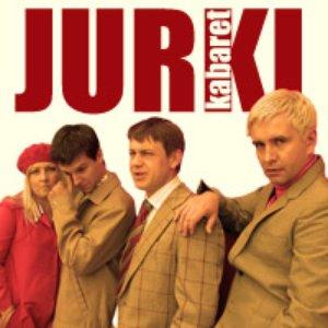 Bild för 'Kabaret Jurki'