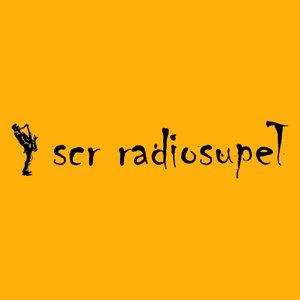 Image pour 'SCR Radiosupeł'