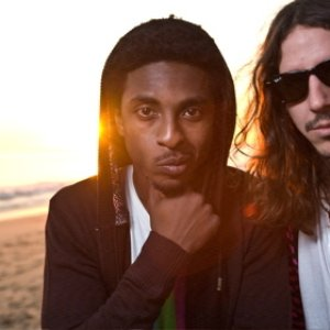 Image for 'Shwayze & Dave Navarro'