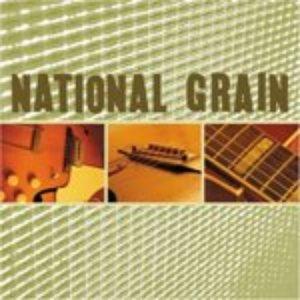 Immagine per 'National Grain'