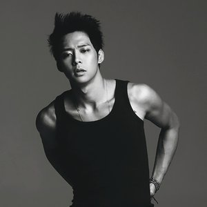 Image for '박유천'