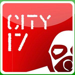 Imagen de 'City17'