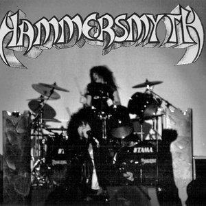Image for 'Hammersmyth'
