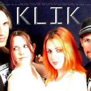 Image for 'Klik'