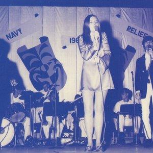 Bild für 'The Collage'