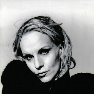 Image for 'Pia Lund'